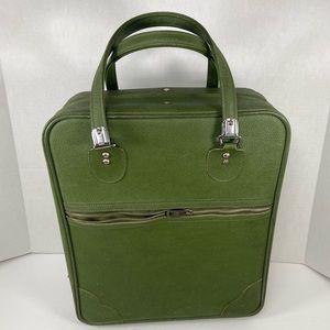 Vintage American Tourister Luggage
